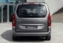 Proace City Family L1 1.5D 5pl. Active Aut.