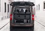 Proace Family L1 2.0D 8pl. Advance+Pack Plus Aut. 120