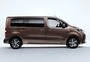 Proace Shuttle L2 2.0D 8pl. Pack Active 150