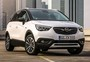 Crossland X 1.2T S&S Innovation 130