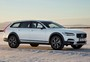 V90 Cross Country D5 AWD Aut.
