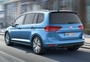 Touran 2.0TDI CR BMT Advance DSG7 110kW