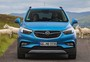 Mokka X 1.4T Innovation 4x2 Aut. (9.75)