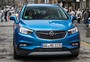 Mokka X 1.4T GLP Innovation 4x2