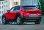 CX-30 2.0 Skyactiv-X Zenith Safety 2WD 132kW