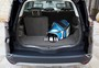 Espace 2.0dCi Expression 150