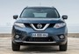 X-Trail 1.6 dCi 360 4x2 XTronic