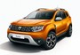 Duster 1.2 TCE Laureate 4x2 125