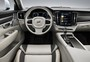V90 Cross Country D4 Pro AWD Aut.
