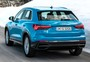 Q3 35 TDI Advanced quattro 110kW