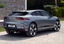 I-Pace HSE