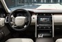 Discovery 2.7TDV6 HSE CommandShift