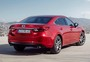 Mazda6 2.2DE Luxury+P.Prem.+P.Travel Aut.