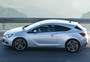 Astra GTC 1.6 T S/S Sportive 200
