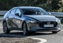 Mazda3 2.0 Black Tech Edition 88kW