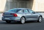 S90 T8 Inscription Twin AWD