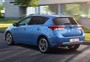 Auris 90D Business
