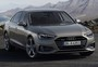 A4 35 TFSI Advanced S tronic 110kW
