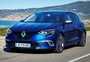 Mégane S.T. 1.5dCi Emotion 90