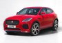 E-Pace 2.0 I4 R-Dynamic Base AWD Aut. 200