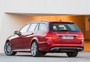 E Estate 220d 4Matic All-Terrain 9G-Tronic
