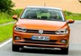 Polo 1.4 Highline