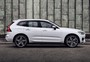 XC60 B4 Inscription FWD Aut.