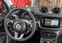 Fortwo Coupé Electric Drive Perfect