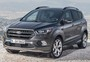 Kuga 2.0TDCi Auto S&S Business 4x2 150
