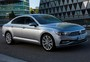 Passat Variant 1.5 TSI ACT Executive 110kW