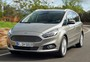 S-Max 2.0TDCi Panther ST-Line Powershift 150