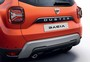 Duster 1.0 TCE Essential 4x2 67kW