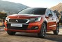 DS4 Crossback 1.2 PT. S&S Connected Chic