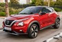 Juke 1.0 DIG-T Premiere Edition 4x2 DCT 7 117