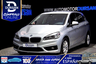 BMW Serie 2  Active Tourer 220dA