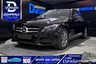 MERCEDES BENZ Clase C C 220 BlueTEC Sportive Avantgarde Estate