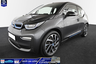 BMW i3  BMW i3 120 Ah Advanced LED/NAV/K-ZUG/P-ASSIST/SHZ/19