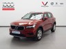 VOLVO XC40 2.0 D3 Business Plus Auto