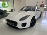 JAGUAR F-Type Coupé 3.0 V6 R-Dynamic Aut. 340