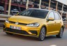 Golf 1.5 TSI Evo BM Last Edition 96kW