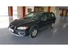 VOLVO XC70 D5 Kinetic Geartronic