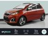 PEUGEOT 108 Top! 1.0 VTi S&S Collection 72