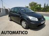 RENAULT Scénic II 2.0 Confort Expression 136