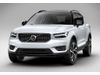 VOLVO XC40 D4 Business Plus AWD Aut.