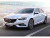OPEL Insignia ST 2.0 T SHT S&S GS-Line Plus AT9 170