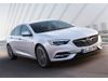 OPEL Insignia ST 1.5D DVH S&S GS-Line AT8 122