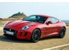 JAGUAR F-Type Convertible 5.0 V8 First Edition AWD Aut. 450