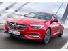 OPEL Insignia ST 1.5D DVH S&S Business Elegance AT8 122