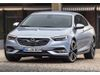 OPEL Insignia ST 1.5D DVH S&S GS-Line 122