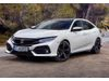HONDA Civic 1.0 VTEC Turbo Executive Sport Line